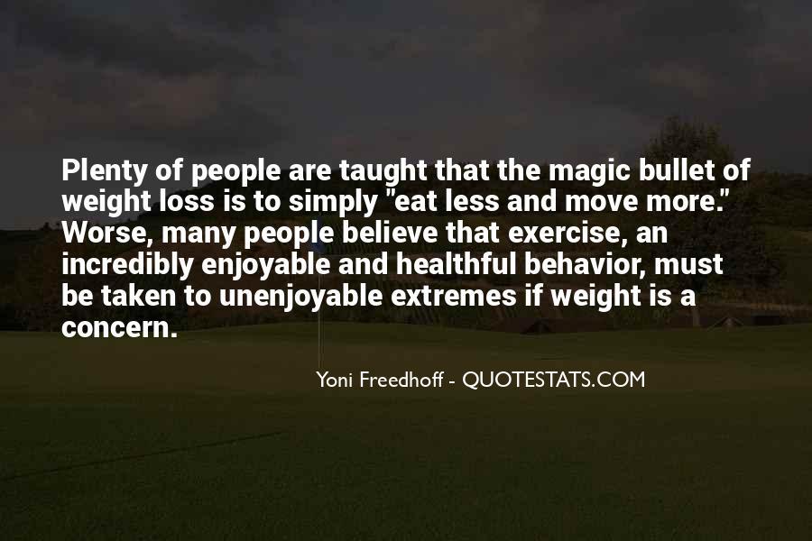 Enjoyable Quotes #81597
