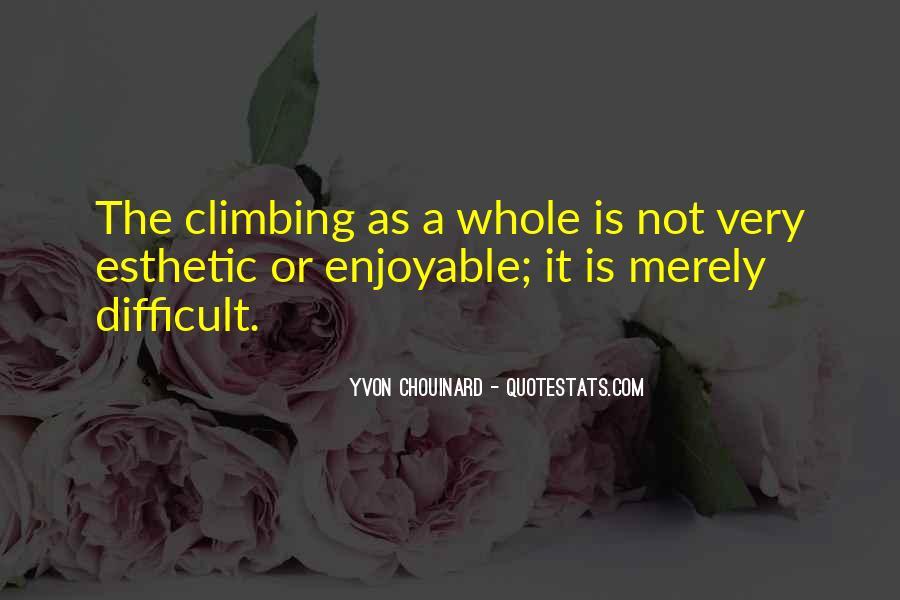 Enjoyable Quotes #95112