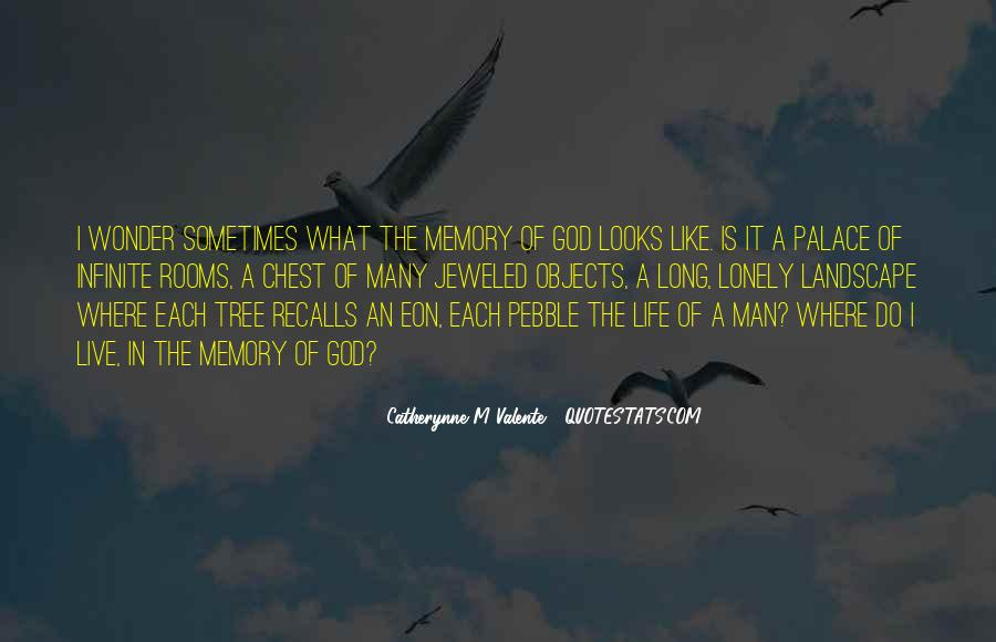 Quotes About The Life Of A Tree #984870