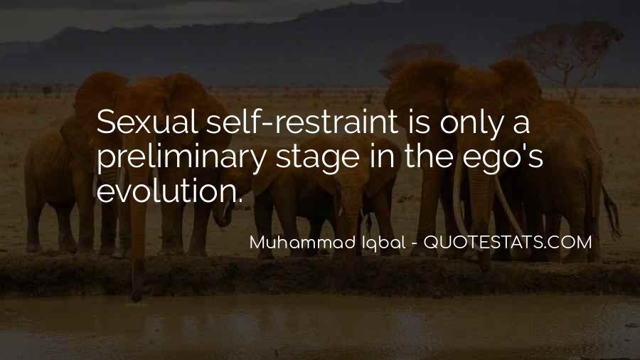 Enjoying My Life Fullest Quotes #1170062
