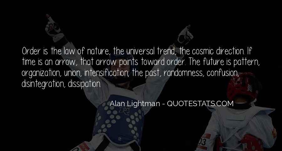 Enjoying My Life Fullest Quotes #95338