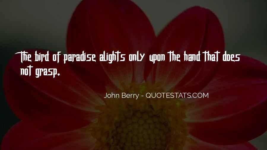 Enlightenment Philosophy Quotes #1130063