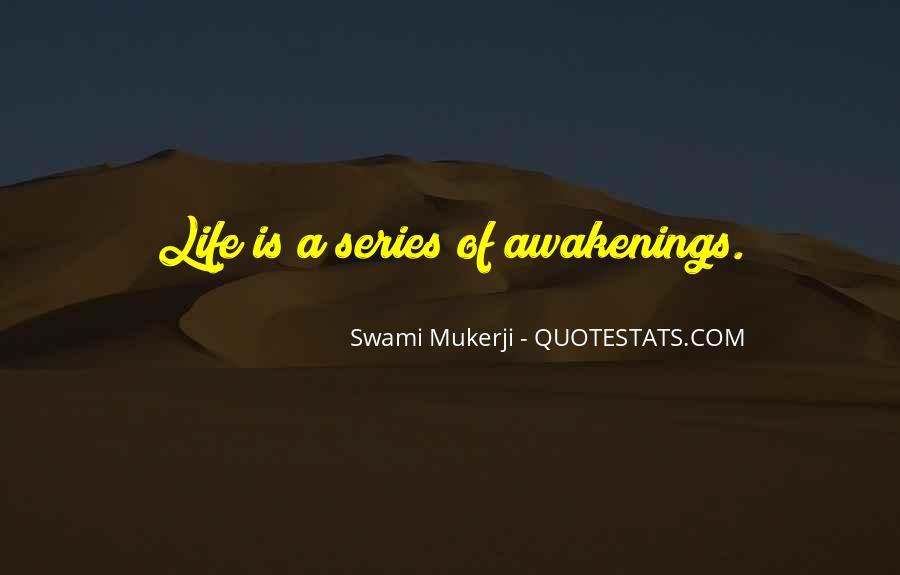 Enlightenment Philosophy Quotes #1221676