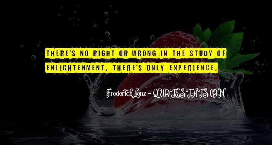 Enlightenment Philosophy Quotes #33248