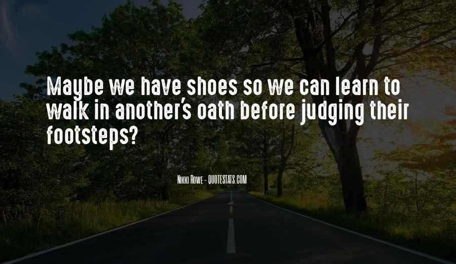 Enlightenment Philosophy Quotes #550547