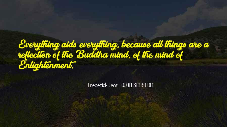 Enlightenment Philosophy Quotes #827100