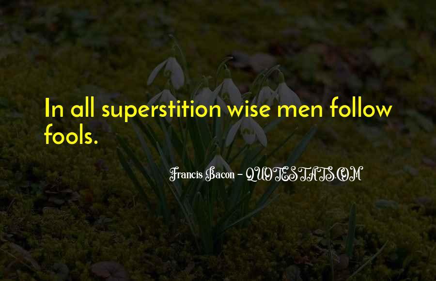 Enma Ai Quotes #1542614
