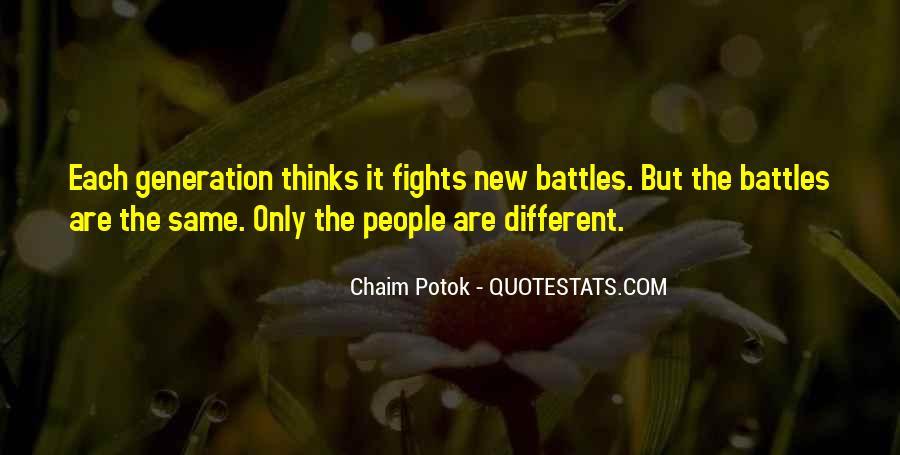 Enma Ai Quotes #1665018