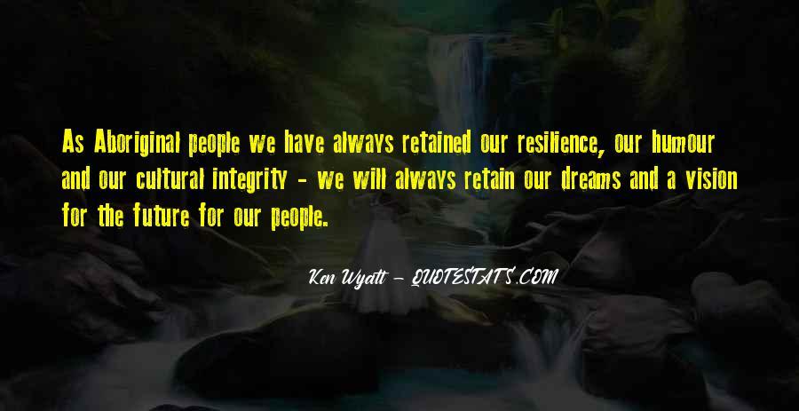 Enma Ai Quotes #255610