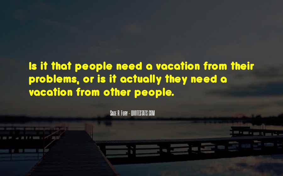 Enma Ai Quotes #415760