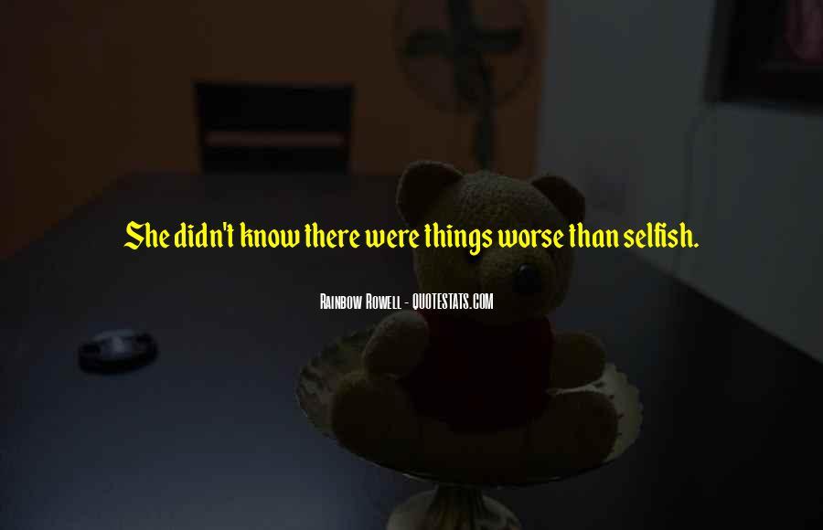 Enotes Hamlet Quotes #1017260