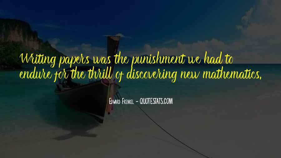 Enotes Hamlet Quotes #123170