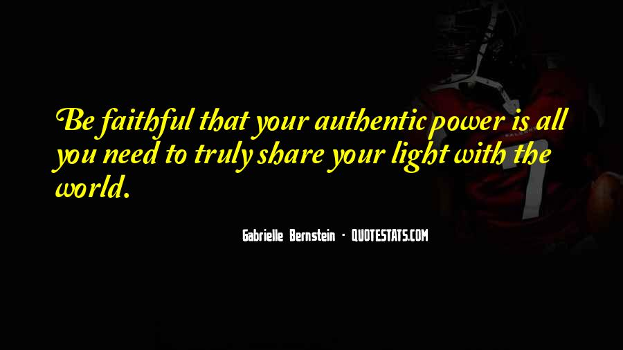 Enotes Hamlet Quotes #1328264