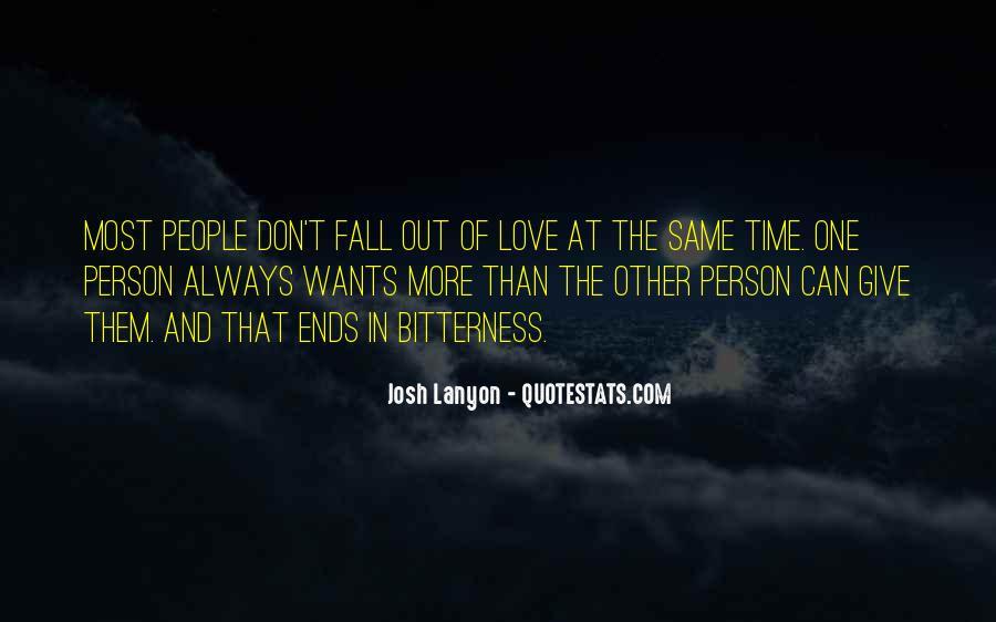 Enrique Vega Quotes #1149109