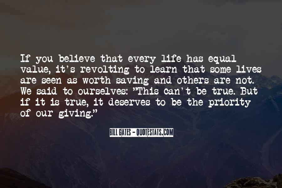 Enrique Vega Quotes #1289088
