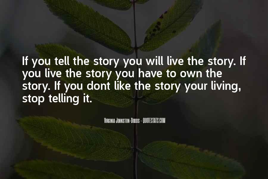 Enrique Vega Quotes #366888