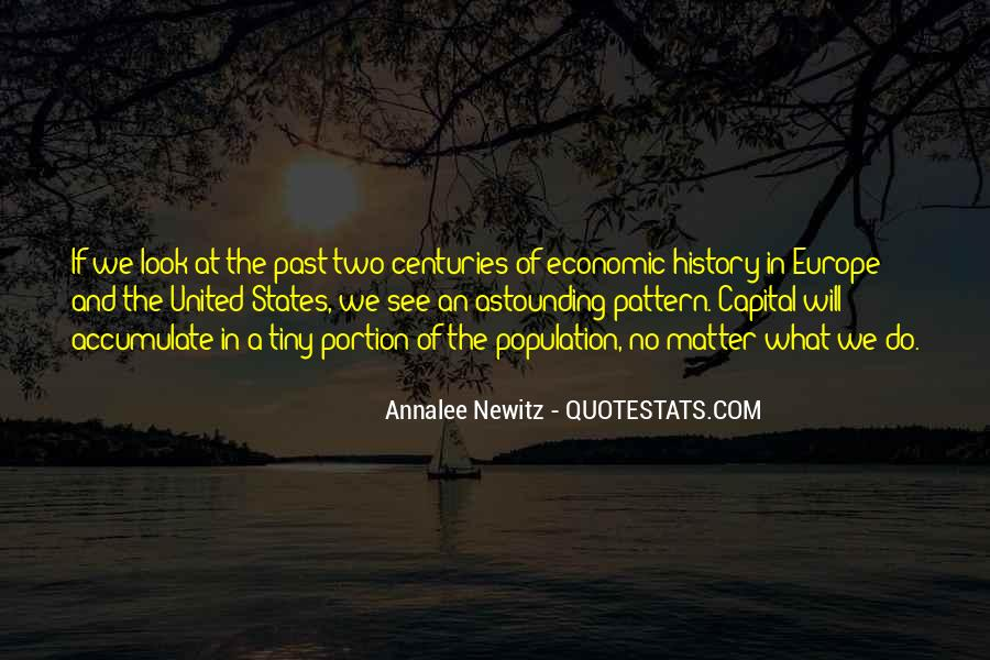 Enrique Vega Quotes #852547