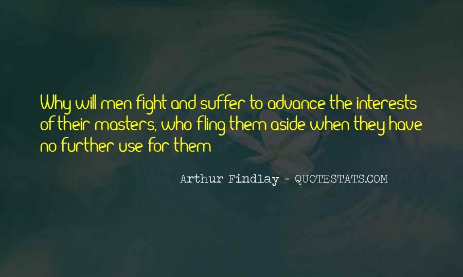 Enrique's Journey-powerful Quotes #1739802