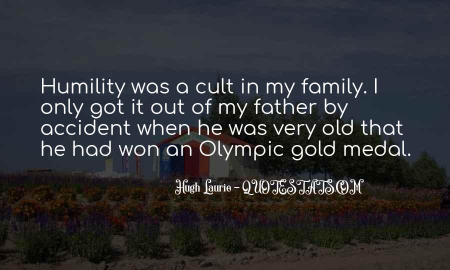 Enrique's Journey-powerful Quotes #398329