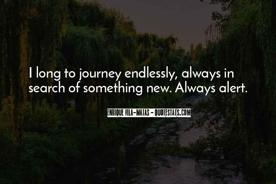 Enrique's Journey-powerful Quotes #929131