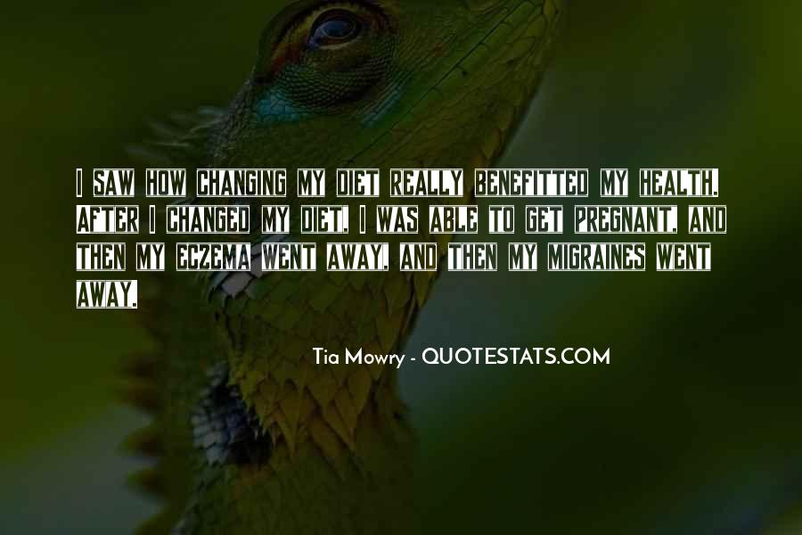 Ensnared Ag Howard Quotes #930373