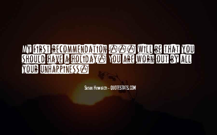 Enter Sandman Quotes #1464888