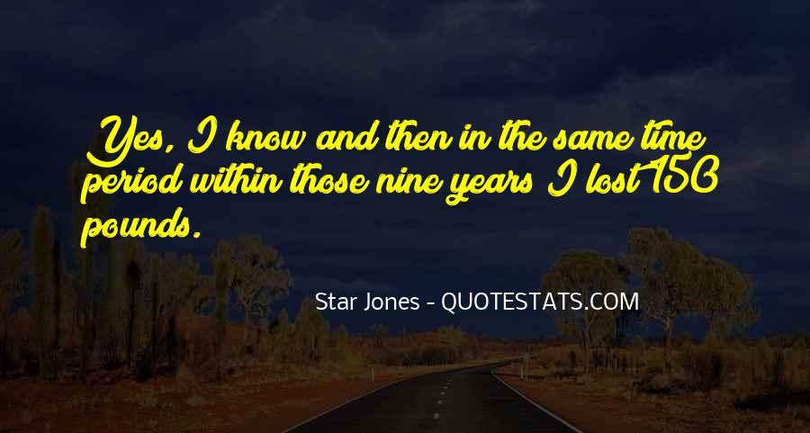 Enter Sandman Quotes #618449