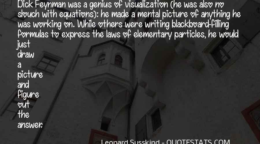 Quotes About Idovska #1478842