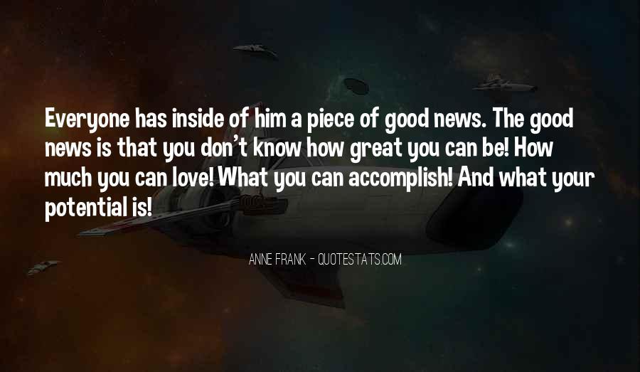 Quotes About Idovska #1585568
