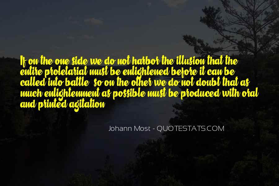 Entire Quotes #20271