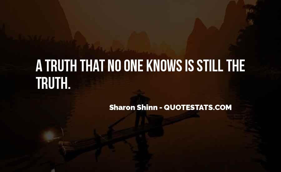 Entj Famous Quotes #1060034