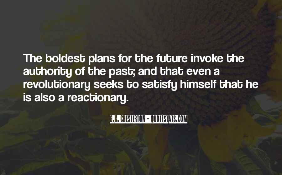 Entj Famous Quotes #1163714