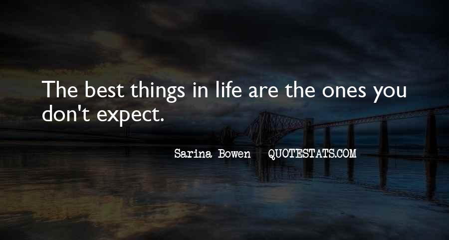 Entj Famous Quotes #595920