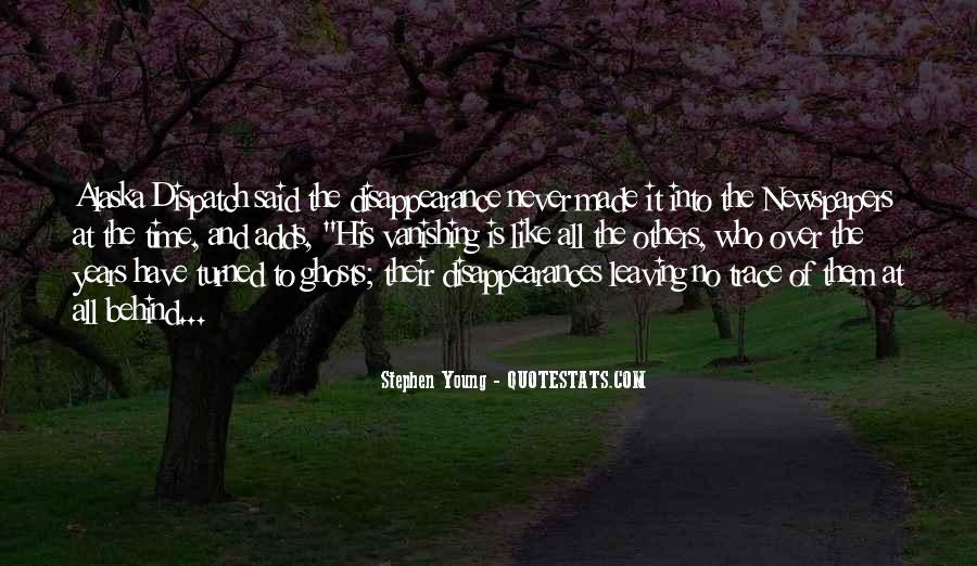 Environment And Biodiversity Quotes #765130