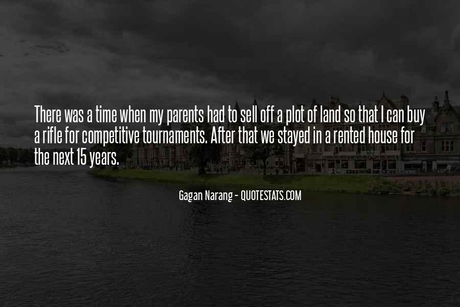 Environmental Determinism Quotes #243091