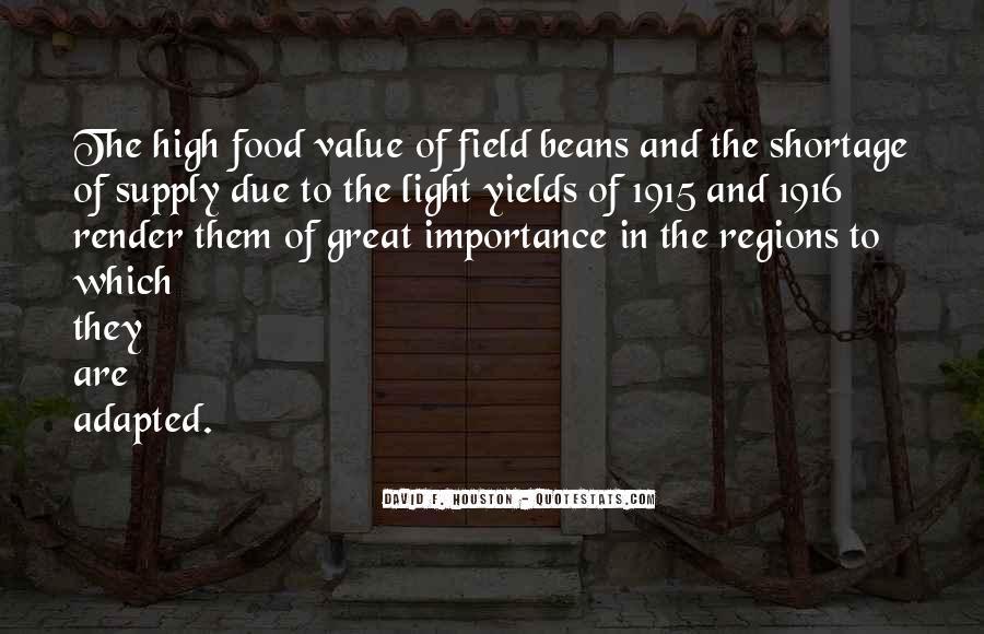 Eoin Finn Quotes #866877