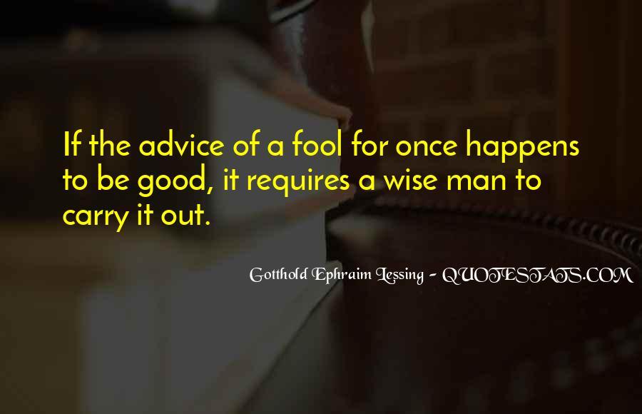 Ephraim Quotes #1066986