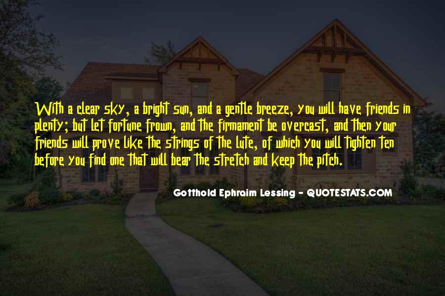 Ephraim Quotes #1204080