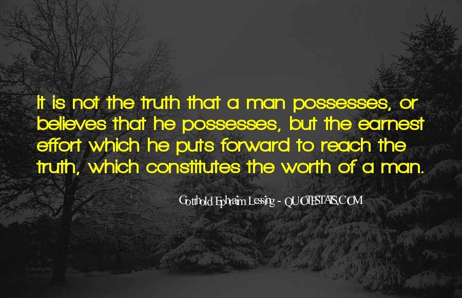 Ephraim Quotes #1343796