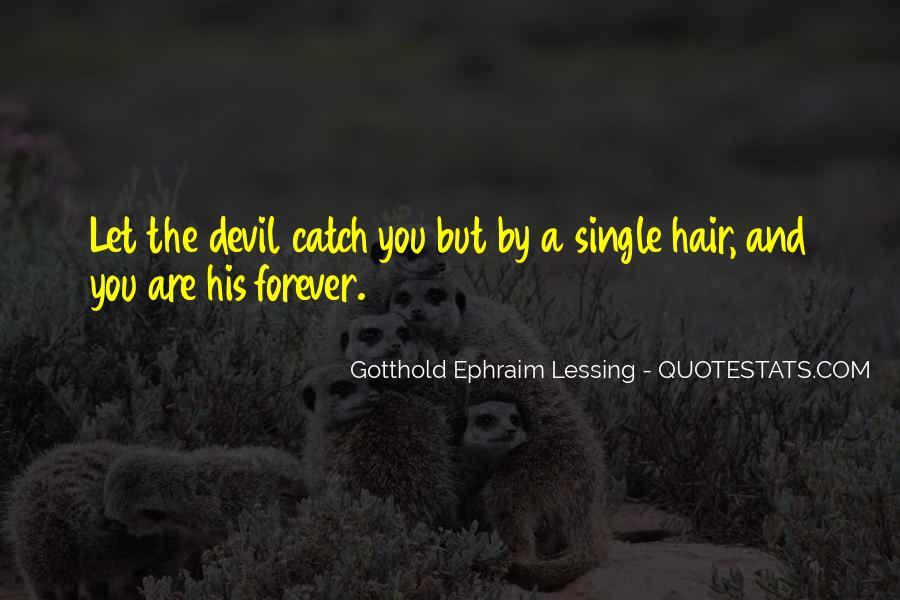 Ephraim Quotes #1361190