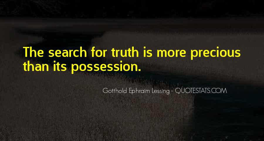 Ephraim Quotes #1393814