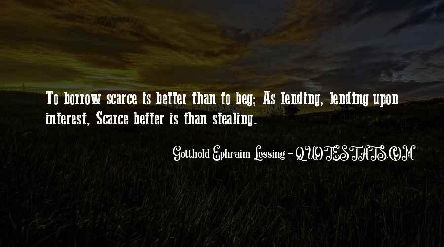 Ephraim Quotes #1409377