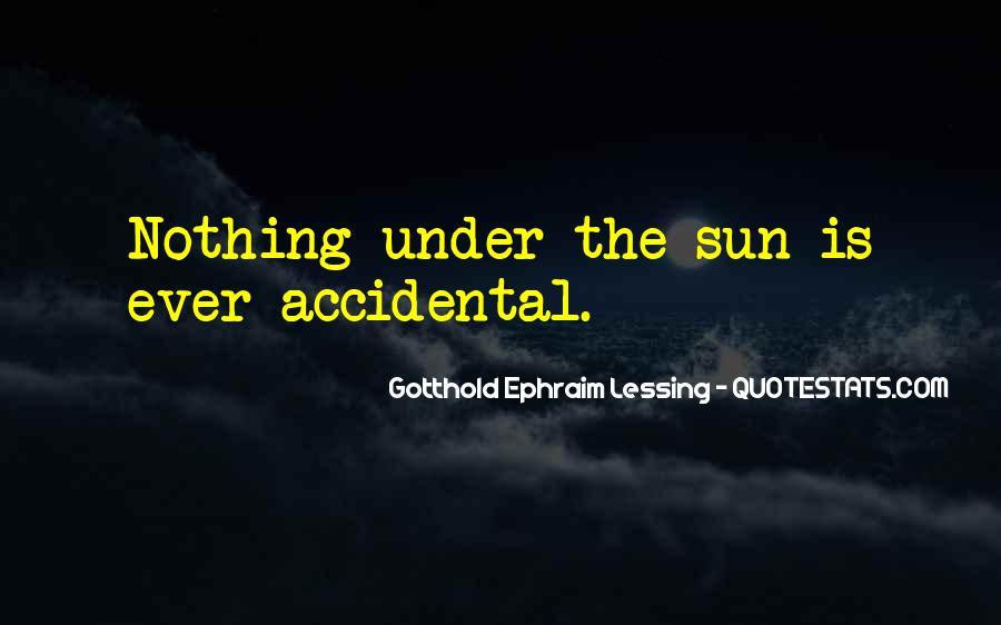 Ephraim Quotes #141538