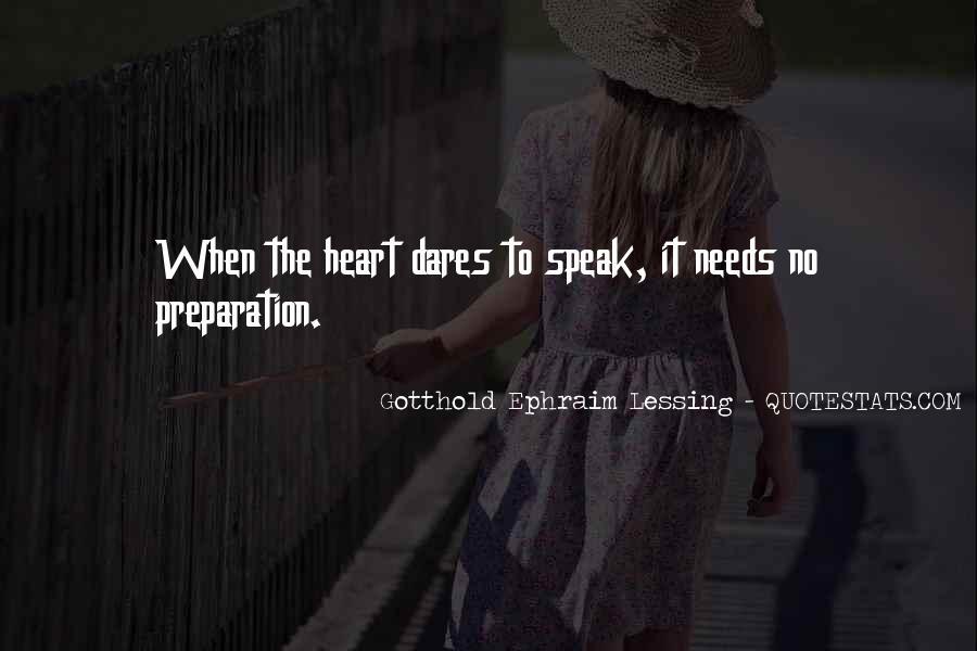 Ephraim Quotes #1478055