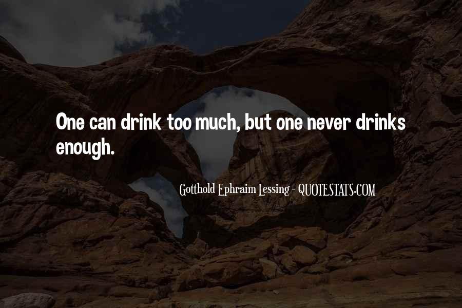 Ephraim Quotes #1481581