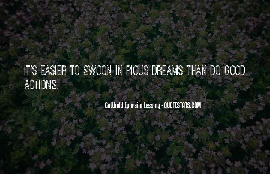 Ephraim Quotes #1660421