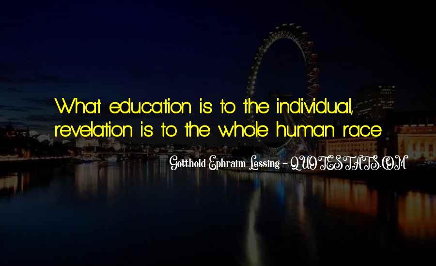 Ephraim Quotes #1667688