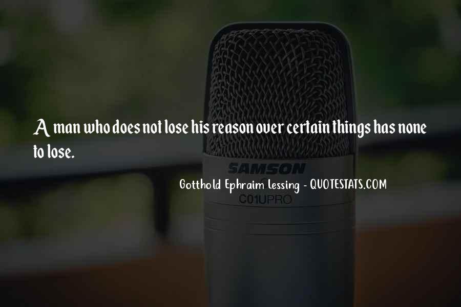 Ephraim Quotes #1694631