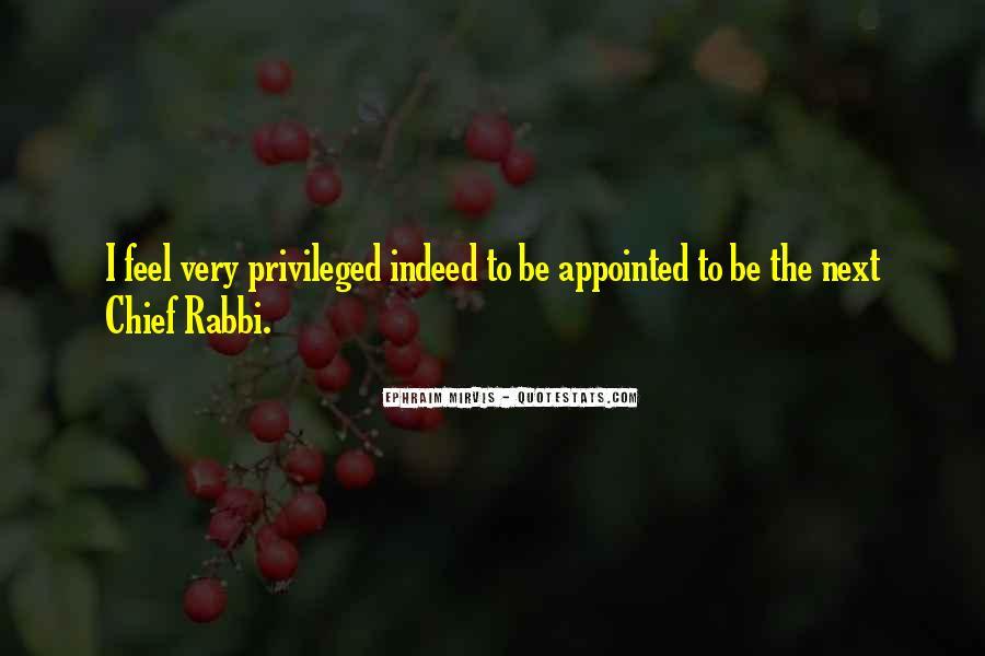 Ephraim Quotes #1760916