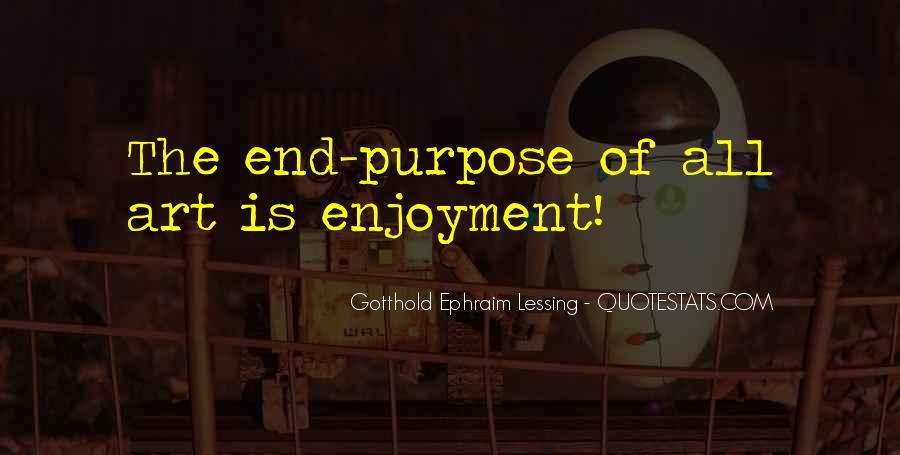 Ephraim Quotes #231538